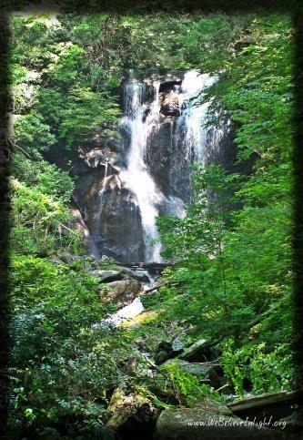 waterfall33