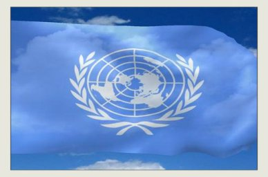 UNpeace