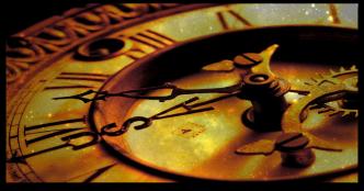 Antique_Clock_(mobyet.com)