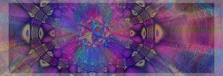 fractal22