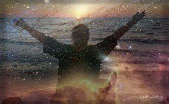 me.galaxy