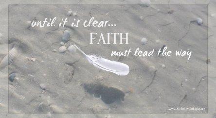 FeatherFaith