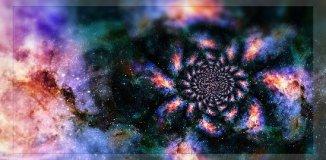 universe5