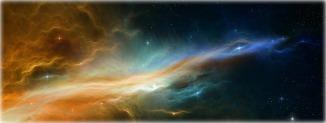 beautifulgalaxy