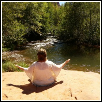 me.BuddhaBeach.sm
